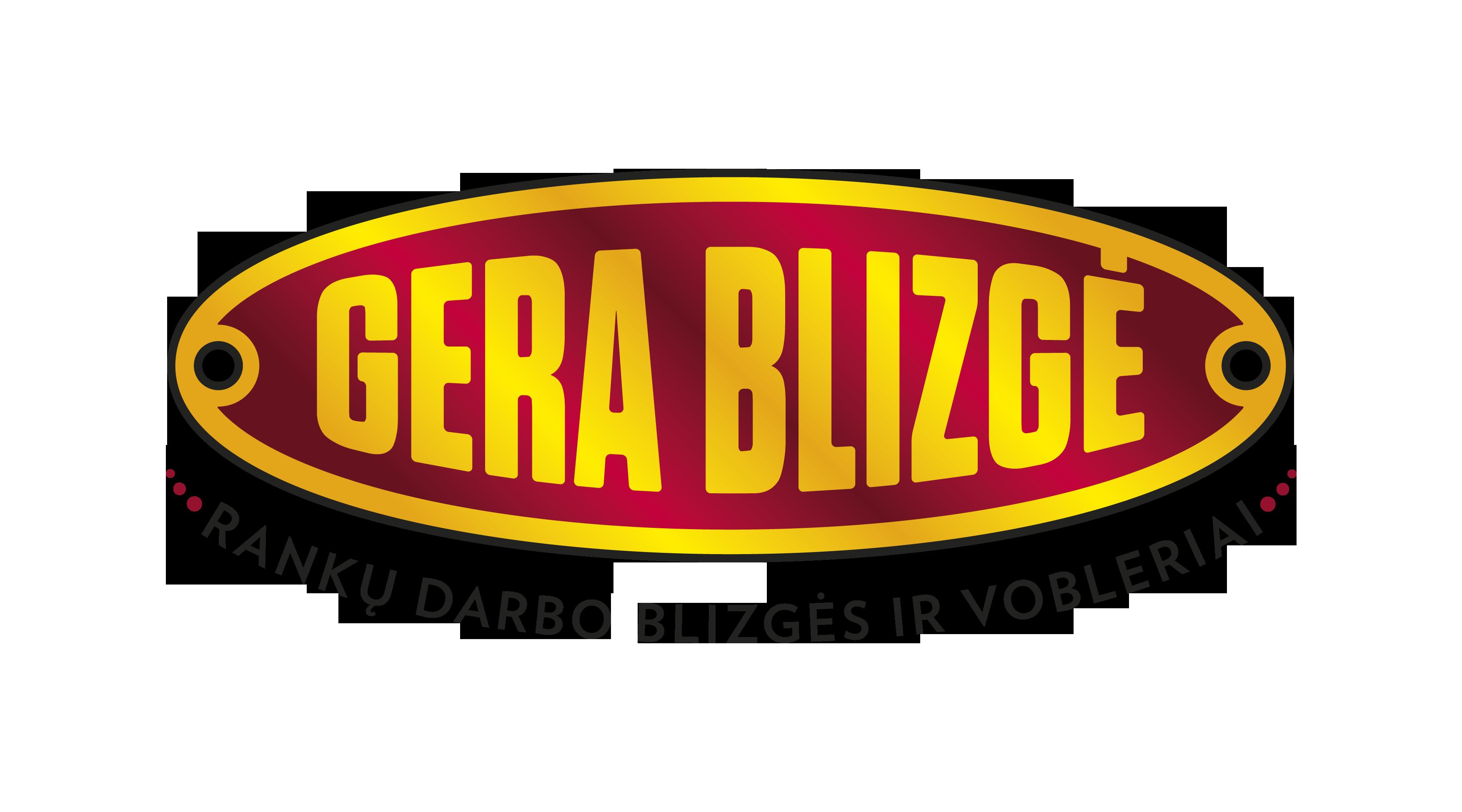 Gera_blizge-gradient